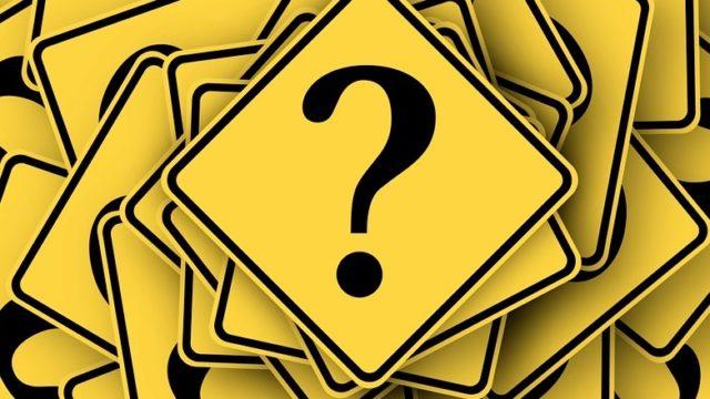 Quiz en ligne : 4 étapes pour engager et générer des leads