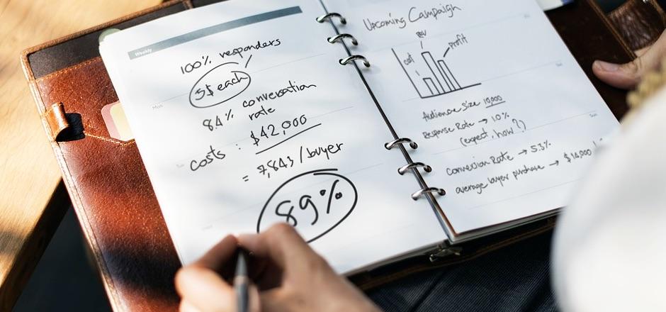 Structure matricielle et marketing, un modèle gagnant pour les ventes
