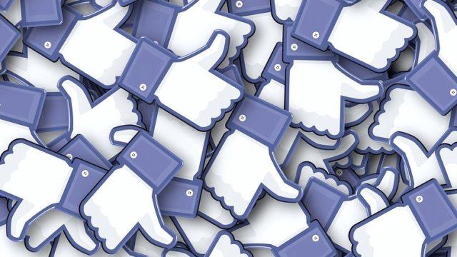 Marketing des petites entreprises : Facebook rafle la mise !