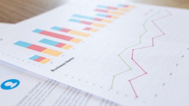 E-commerce B2B : quels leviers de croissance pour 2018 ?