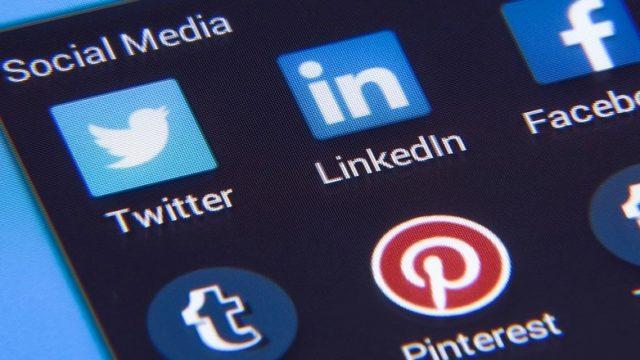 Social marketing : quelles stratégies numériques pour 2018 ?