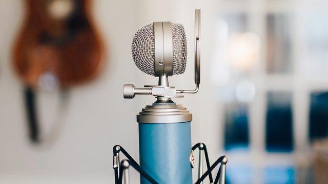 Stratégie podcast : 7 étapes pour engager et fidéliser son audience
