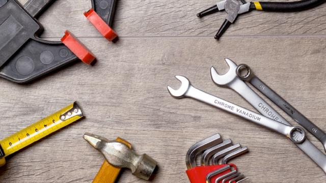6 outils marketing indispensables pour publier du contenu