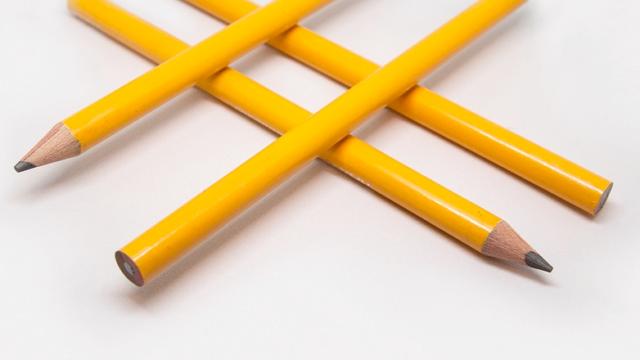 Blog et niche saturée : 4 options pour faire encore la différence