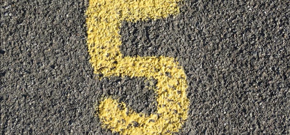 5 conseils pour augmenter l'impact de vos opérations de contenu B2B