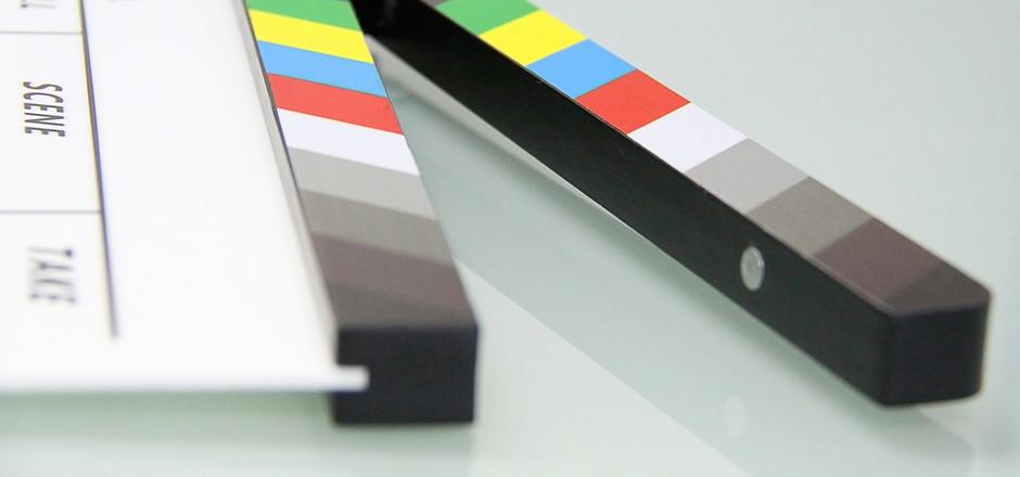 Comment adapter sa stratégie vidéo au processus de vente ?