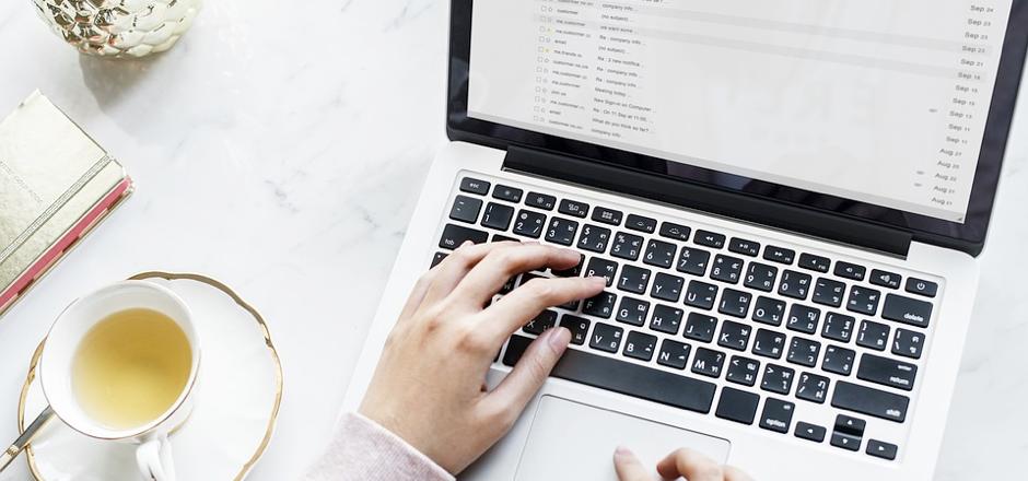 Délivrabilité e-mail : 10 façons de ne pas finir dans les spams