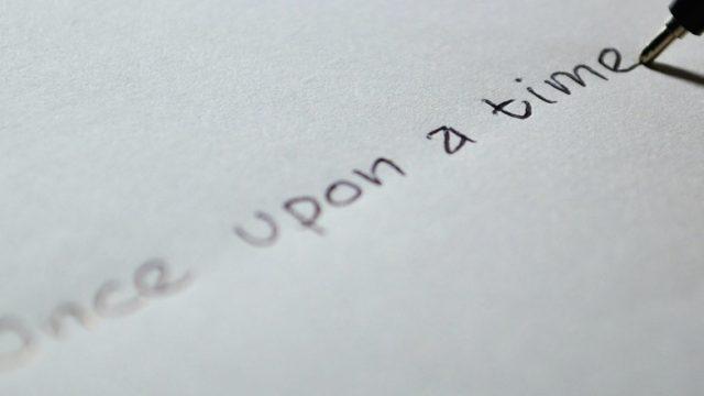 Comment utiliser l'art du storytelling pour votre marque ?