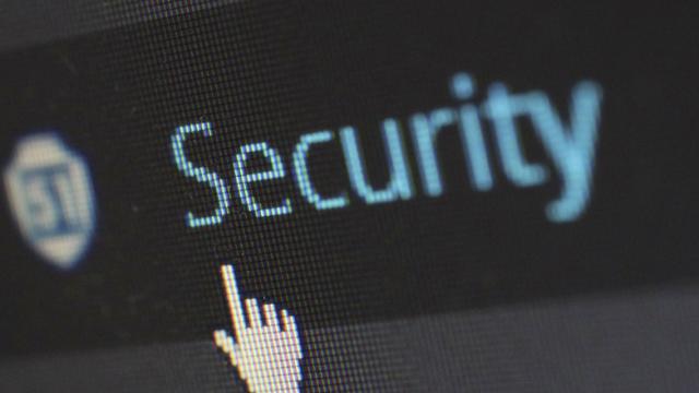 Mieux connaitre le ransomware pour mieux s'en protéger